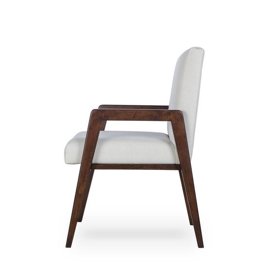 Owen arm chair  sonder living treniq 1 1526990078633