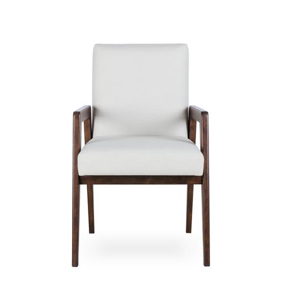 Owen arm chair  sonder living treniq 1 1526990078619