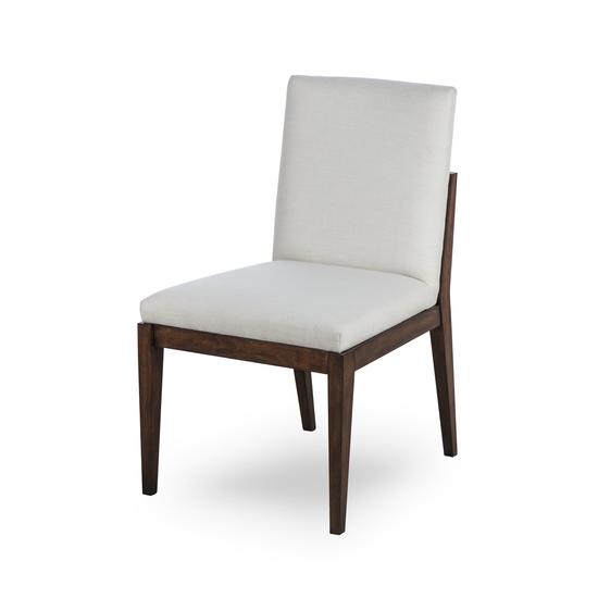 Miranda side chair macy sailor  sonder living treniq 1 1526990190730