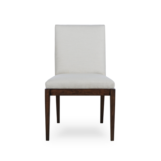 Miranda side chair macy sailor  sonder living treniq 1 1526990190763