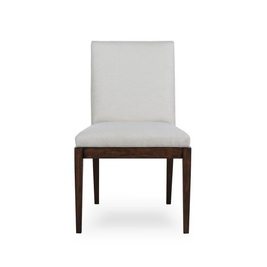 Miranda side chair macy sailor  sonder living treniq 1 1526990190778