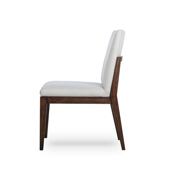 Miranda side chair macy sailor  sonder living treniq 1 1526990192174