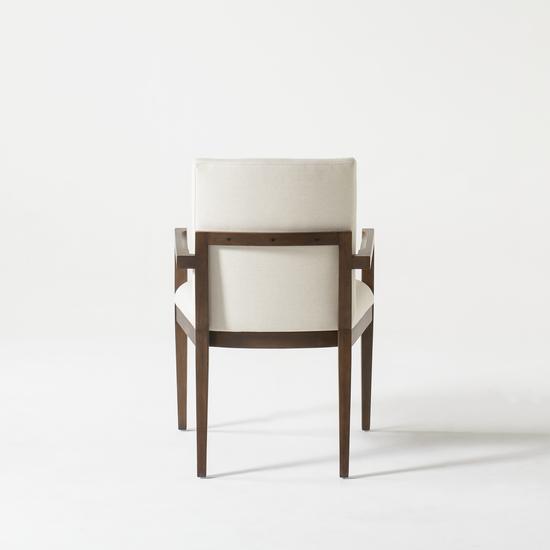Miranda arm chair  sonder living treniq 1 1526990229583