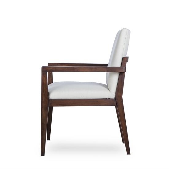 Miranda arm chair  sonder living treniq 1 1526990240593