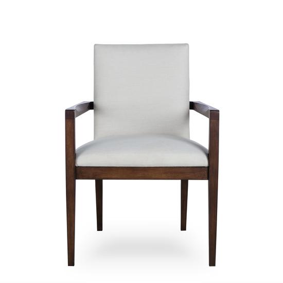 Miranda arm chair  sonder living treniq 1 1526990229592