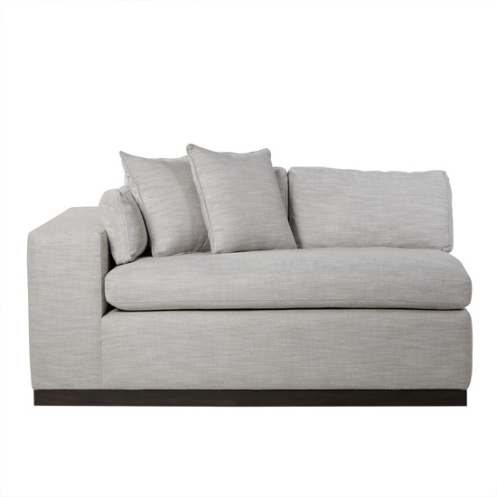 Dawson left arm facing loveseat melinda nubia  sonder living treniq 1 1526990398546