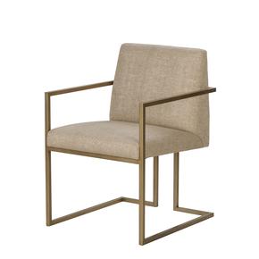Ashton-Arm-Chair-Marley-Hemp-_Sonder-Living_Treniq_0