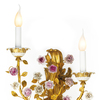 Flores collection wall lamp ii giulia mangani treniq 2