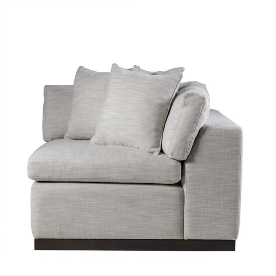 Dawson corner chair melinda nubia  sonder living treniq 1 1526990542866
