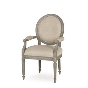 Nichole-Arm-Chair-_Sonder-Living_Treniq_0