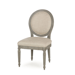 Nichole-Side-Chair-_Sonder-Living_Treniq_0