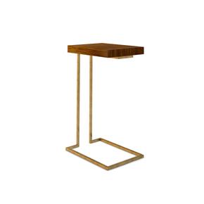 Copeland-Pull-Up-Table-_Sonder-Living_Treniq_0