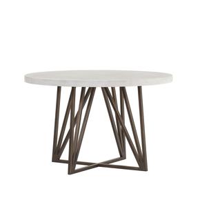 Emerson-Dining-Table-Dia_Sonder-Living_Treniq_0