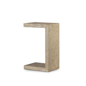 Raffles-Pull-Up-Table-_Sonder-Living_Treniq_0