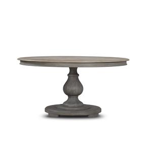 Nichole-Dining-Table-Round-Raffle-Finish-On-Top-_Sonder-Living_Treniq_0