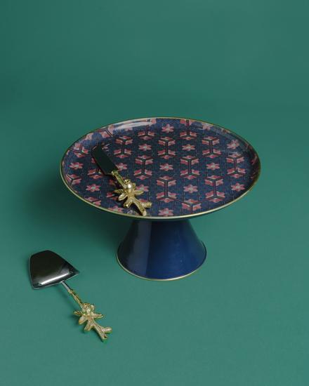 The chaandini cake stand living with elan treniq 1 1526990956506