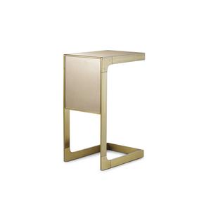 Evans-Pull-Up-Table-_Sonder-Living_Treniq_0