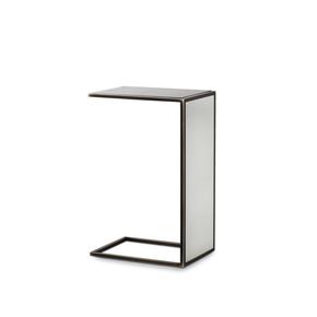 Antique-Mirror-Pull-Up-Table-_Sonder-Living_Treniq_0