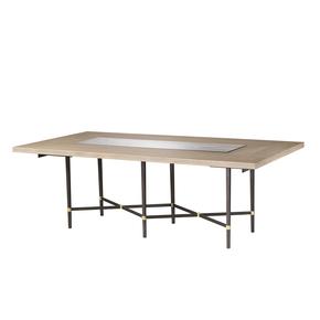 Carson-Dining-Table-Large-Rectangle-_Sonder-Living_Treniq_0