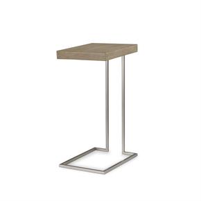 Paxton-Pull-Up-Table-_Sonder-Living_Treniq_0