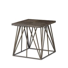 Emerson-Side-Table-Square-_Sonder-Living_Treniq_0