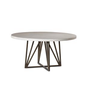 Emerson-Dining-Table-Large-Round-_Sonder-Living_Treniq_0
