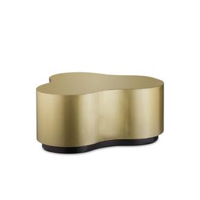 Bruno-Bunching-Coffee-Table-Large-_Sonder-Living_Treniq_0