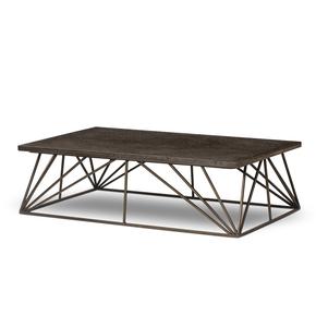 Emerson-Coffee-Table-_Sonder-Living_Treniq_0