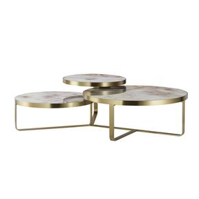 Rex-Coffee-Table-Round-_Sonder-Living_Treniq_0