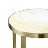 Rex side table round  sonder living treniq 1 1526991962593