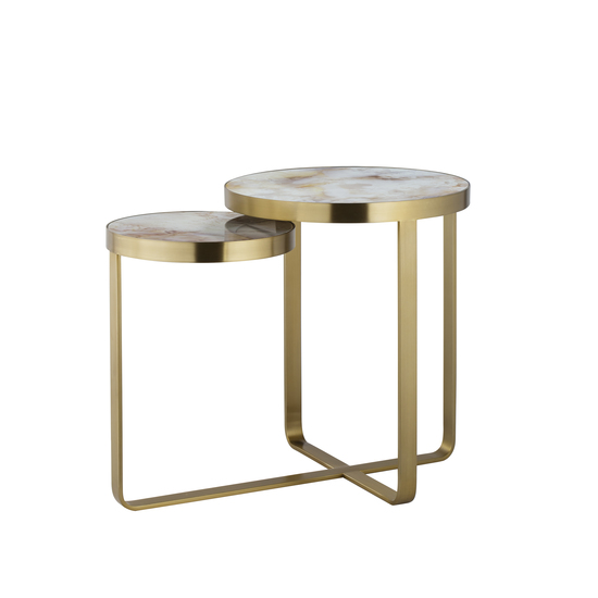 Rex side table round  sonder living treniq 1 1526991962560