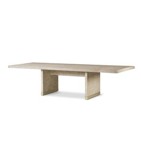 Raffles-Dining-Table-Large-Rectangle-_Sonder-Living_Treniq_0