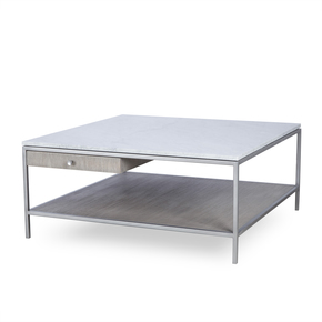 Paxton-Coffee-Table-Square-Small-_Sonder-Living_Treniq_0