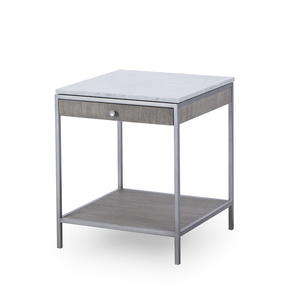 Paxton-Side-Table-Small-_Sonder-Living_Treniq_0