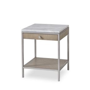 Paxton-Side-Table-Small-Square-_Sonder-Living_Treniq_0