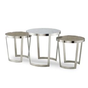 Baxley-Bunching-Coffee-Table-_Sonder-Living_Treniq_0