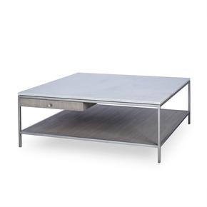 Paxton-Coffee-Table-Square-Medium-_Sonder-Living_Treniq_0