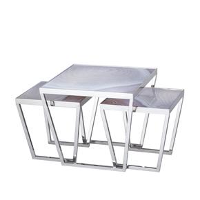 Jaxson-Bunching-Coffee-Table-Natural-Agate-_Sonder-Living_Treniq_0