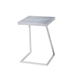 Jaxson-Accent-Table-Natural-Agate-_Sonder-Living_Treniq_0