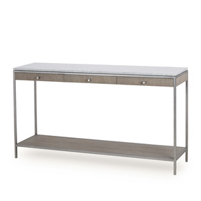 Paxton-Console-Table-_Sonder-Living_Treniq_0
