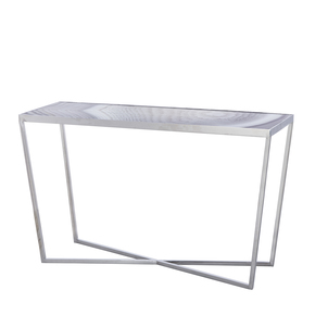 Jaxson-Console-Table-Natural-Agate-_Sonder-Living_Treniq_0