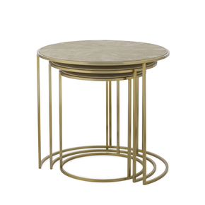 Gwen-Nesting-Table-_Sonder-Living_Treniq_0