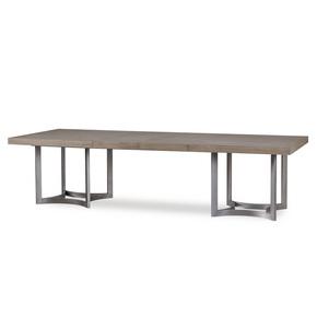 Paxton-Dining-Table-Large-Rectangle-_Sonder-Living_Treniq_0
