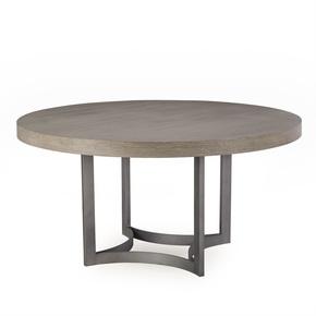 Paxton-Dining-Table-Large-Round-_Sonder-Living_Treniq_0