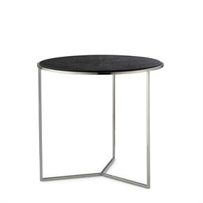 Nathan-Side-Table-_Sonder-Living_Treniq_0