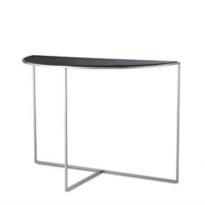 Nathan-Console-Table-_Sonder-Living_Treniq_0