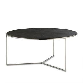 Nathan-Coffee-Table-_Sonder-Living_Treniq_0