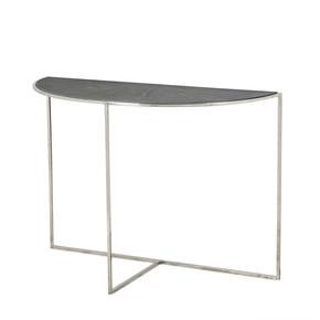 Gwen-Console-Table-_Sonder-Living_Treniq_0
