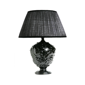 Platinum Table Lamp - Giulia Mangani - Treniq