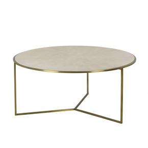Gwen-Coffee-Table-_Sonder-Living_Treniq_0